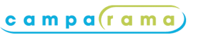 Camparama Logo